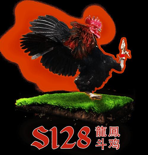 Daftar Situs Judi Agen Sabung Ayam Online S128 & SV388