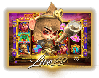 daftar user id live22 game slot online deposit pulsa xl dan telkomsel
