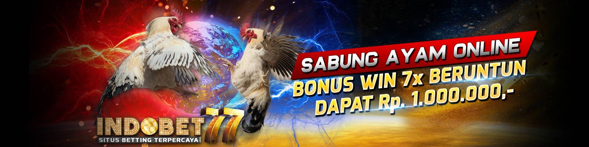 situs judi agen sabung ayam online s128 dan sv388 indonesia